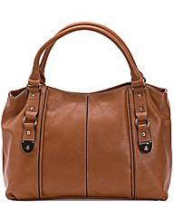 Jane Shilton Snowdrop Tote Bag