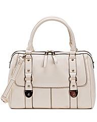 Jane Shilton Snowdrop Bowling Bag