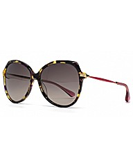 Jimmy Choo Kizzi Sunglasses