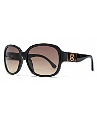 Michael Kors Lydia Sunglasses