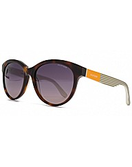 Tommy Hilfiger Cateye Sunglasses