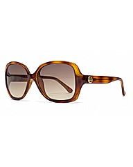 Michael Kors Cassidy Sunglasses