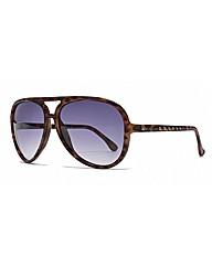 Michael Kors Brynn Sunglasses