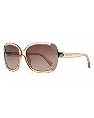 Michael Kors Lana Sunglasses