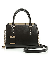 Moda in Pelle Camillebag Handbags