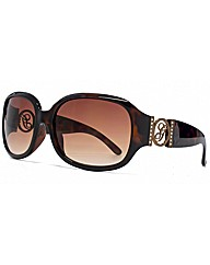 Guess G Detail Sunglasses