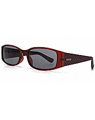 Guess Facet Arm Sunglasses