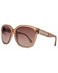 Michael Kors Natalie Sunglasses