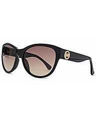 Michael Kors Vivian Cateye Sunglasses