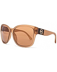 Michael Kors June Sunglasses