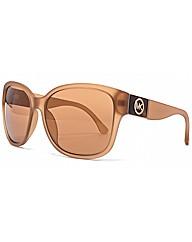 Michael Kors June Sunglasses