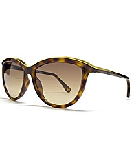 Michael Kors Dianna Sunglasses