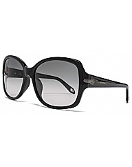 Givenchy Super Square Sunglasses
