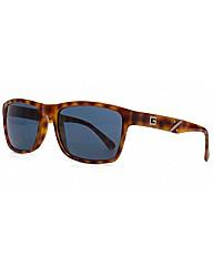 Guess Wayfarer Style Sunglasses