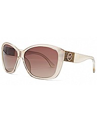 Michael Kors Lucy Sunglasses