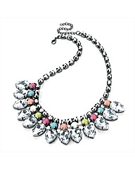 Petal Dolls Diana Necklace