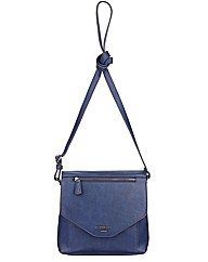 Fiorelli Carey Bag
