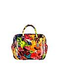 Fiorelli Annaline Bag