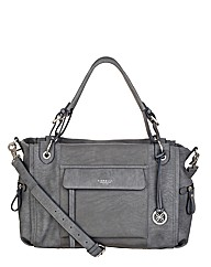 Fiorelli Roxy Bag