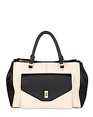 Fiorelli Bridget Bag