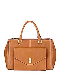 Fiorelli Bridget Bag