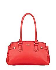 Fiorelli Amber Bag