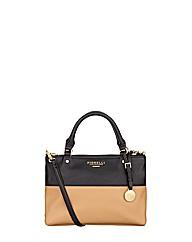 Fiorelli Jolie Bag