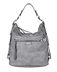 Fiorelli Macey Bag