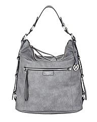 Fiorelli Macey Bag