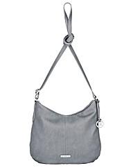 Fiorelli Denny Bag