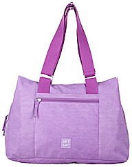 Artsac Twin Strap Sectioned Grab