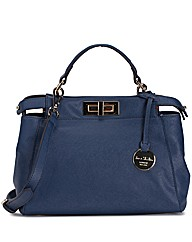 Jane Shilton Kansas Shoulder Bag