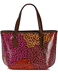 Jane Shilton Swift Large Tote