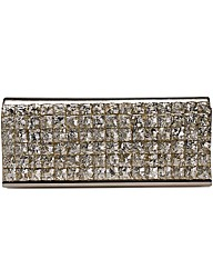 Jane Shilton Square Crystal Flap over