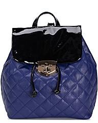 Jane Shilton Sparrow Backpack