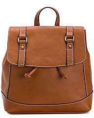 Jane Shilton Crane Backpack