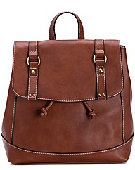 Jane Shilton Crane Backpack