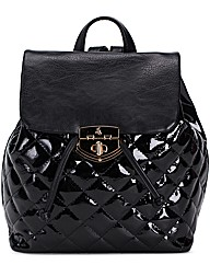 Jane Shilton Sparrow Backpack