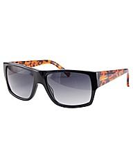 Elizabeth Arden square sunglasses