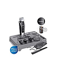 Philips QG3362 Grooming Kit