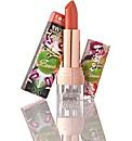 Teeez Lipstick Uniquely Pink