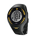 Soleus GPS Pulse Heart Rate Monitor