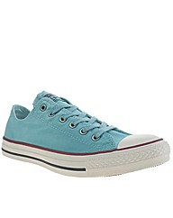 Converse All Star Better Wash Oxford