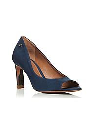 Moda in Pelle Camdon Ladies Shoes