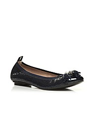 Moda in Pelle Fenro Ladies Shoes