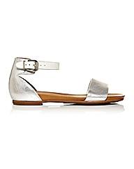 Moda in Pelle Noelle Sandals