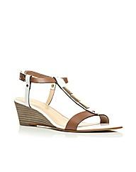 Moda in Pelle Pabla Ladies Sandals