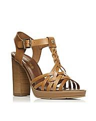 Moda in Pelle Larco Ladies Sandals