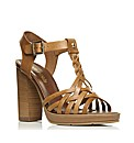 Moda in Pelle Larco Ladies Sandals
