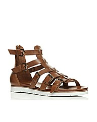 Moda in Pelle Nalda Ladies Sandals